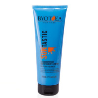 Byotea Refreshing & Soothing After Sun voide 250 mL