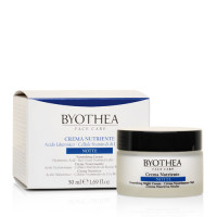 Byotea Nourishing yövoide 50 mL