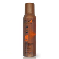 Byotea Self-Tanning Spray itseruskettava suihke 125 mL