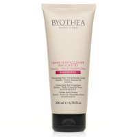 Byotea Elasticizing Anti-Stretch Mark voide 200 mL