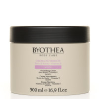 Byotea Nourishing Hand Cream käsivoide 500 mL