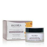 Byotea Bee Venom Anti-Blemish kasvovoide 50 mL