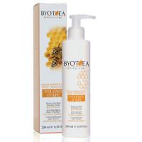 Byotea Bee Venom Breast-Decolleté kiinteyttävä voide 200 mL
