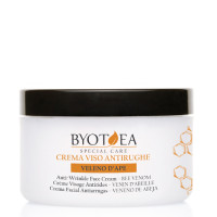 Byotea Bee Venom Anti-Wrinkle kasvovoide 200 mL