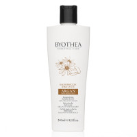 Byotea Moisturizing Bath & Shower Gel suihku- ja kylpygeeli 240 mL