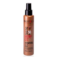 Byotea Sun Lotion Very High SPF 50+ aurinkovoide 150 mL