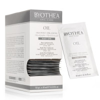 Byotea Post-Epilation Oil hoitoöljy 30 x 10 mL