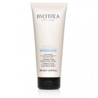 Byotea Face Peeling Mineral Powder kasvokuorinta 200 mL