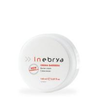Inebrya Barrier Cream suojavoide 150 mL