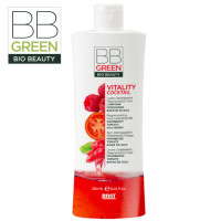 BB Green Bio Beauty Regenerating Face Cleansing Milk puhdistusmaito 250 mL