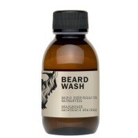 Dear Beard Beard Wash Partashampoo 150 mL