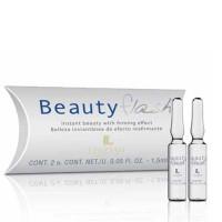Lendan Beauty Flash kauneustipat 2 x 1,5 mL