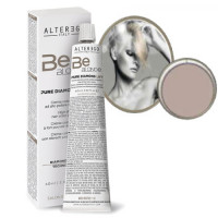 Alter Ego Italy HL.7 Beige Be Blonde Pure Diamond Lift vaalennusväri 60 mL