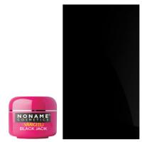 Noname Cosmetics Black Jack Basic UV geeli 5 g