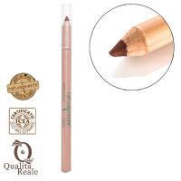 Naturalmente Breathe Lip Pencil Huultenrajauskynä Sävy 4 Rosso Mattone