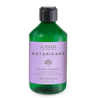 Alter Ego Italy Botanikare Calming shampoo 300 mL