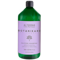 Alter Ego Italy Botanikare Calming shampoo 950 mL