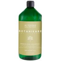 Alter Ego Italy Botanikare Energizing shampoo 950 mL