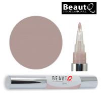 BeautQ Professional Spirit Longlife Pen geelilakka kynä 4 mL
