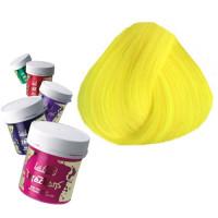 La Riché Cosmetics Bright Daffodil Directions Shock suoraväri 89 mL