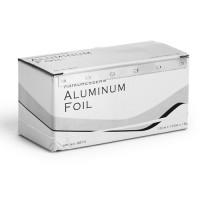 Noname Cosmetics Folio 15 µm 100 m