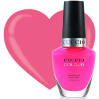 Cuccio Pretty Awesome kynsilakka 13 mL