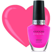 Cuccio She Rocks kynsilakka 13 mL