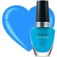 Cuccio Live Your Dream kynsilakka 13 mL