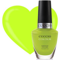 Cuccio Wow The World kynsilakka 13 mL