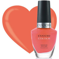Cuccio Be Fearless kynsilakka 13 mL