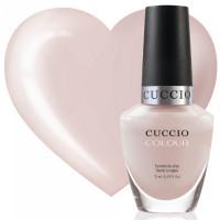 Cuccio Pink Champagne kynsilakka 13 mL