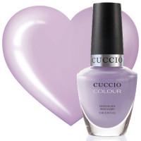 Cuccio I Am Beautiful! kynsilakka 13 mL