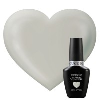 Cuccio Veneer Quick As A Bunny geelilakka 13 mL