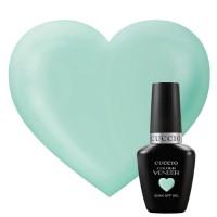 Cuccio Veneer Mint Condition geelilakka 13 mL