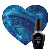 Cuccio Veneer Making Waves geelilakka 13 mL