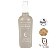 Naturalmente Chamomile & Aloe Tonic Spray hoitosuihke 250 mL