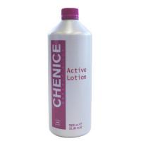 Chenice Beverly Hills Oxicreme Active Lotion hapete kevytväreihin 1000 mL