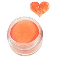 Sina Oranssi akryylipuuteri 5,1 g