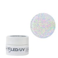 Cuccio Fairy Dust T3 LED/UV Self Leveling Cool Cure geeli 7 g