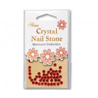 Sina Koristekristalli Crys-18 48 kpl