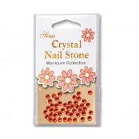 Sina Koristekristalli Crys-20 48 kpl
