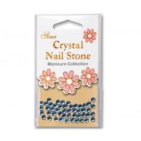 Sina Koristekristalli Crys-25 48 kpl