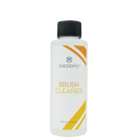 Cuccio Brush Cleaner pensselin puhdistusaine 118 mL