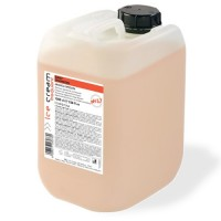 Inebrya Ice Cream Daily shampoo 10 L