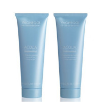 Vagheggi Aqua Day & Night vartalopakkaus 125 mL