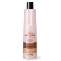 Echosline Seliar Argan Discipline shampoo 350 mL