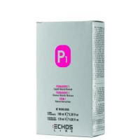 Echosline Permanente kertakäyttöpakkaus P1