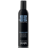 Echosline Extraforce Mousse muotovaahto 400 mL