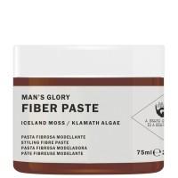 Dear Beard Man's Glory Fiber Paste Kuituvaha 75 mL