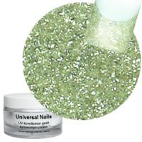 Universal Nails Prosecco UV glittergeeli 10 g